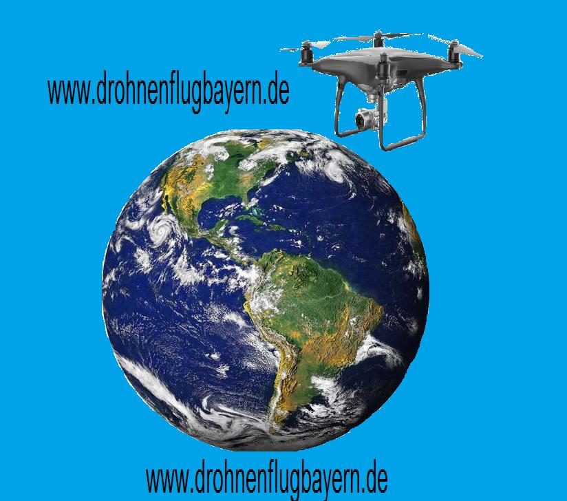 Drohnenfotos Drohnenaufnahmen Luftbilder